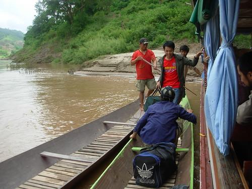 Pakbeng-Houaisai-bateau (44)
