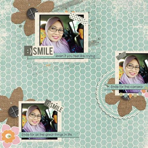 smile-web
