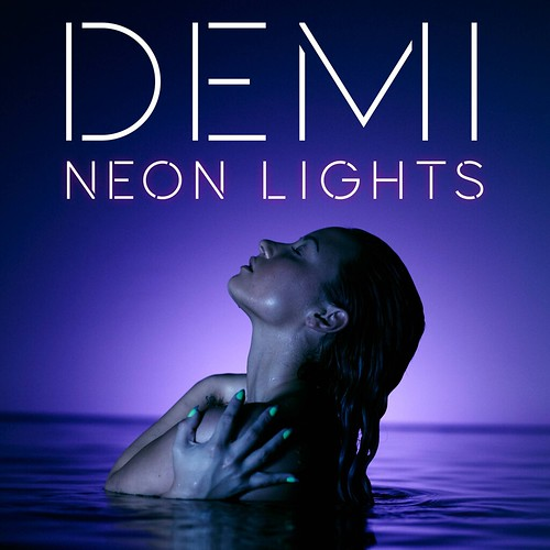 Demi-Lovato-Neon-Lights-2013-1500x1500