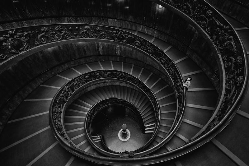Roma, 羅馬, 自助婚紗, Pre-Wedding, Fine art, World Tour