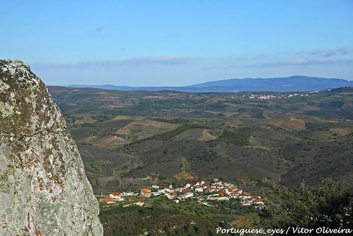 Varges - Portugal