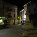 Cité de Carcassonne ©fligtar