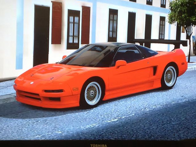 Show Your Touge Cars - Page 8 11268995314_81b32b9662_z