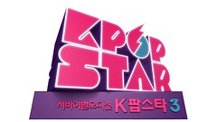 Kpop Star 3 Audition Ep.1-3