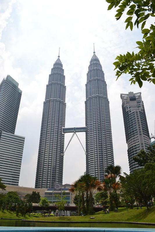 Kuala Lumpur (86)
