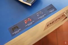 PlayStation 4 Malaysian Launch 09