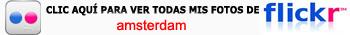 """Haz clic aquí para ver mi galería completa de fotos de Amsterdam (Holanda) en Flickr intentando volar con """"marihuana airlines"""" desde amsterdam - 11647916175 39d049b0c2 o - Intentando volar con """"Marihuana Airlines"""" desde Amsterdam"""