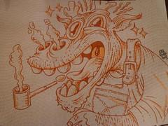Ilustración por El Guibo