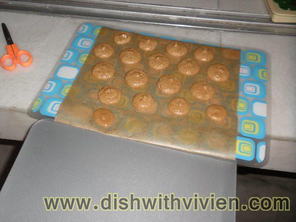 Macaron_19