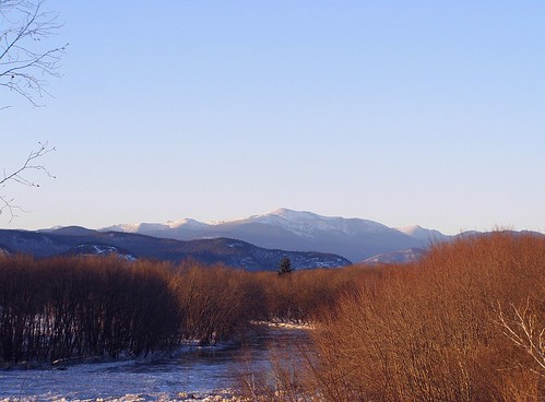2014_0109Mount-Washington0001 by maineman152 (Lou)