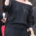 Small photo of Meryl Streep At The 2014 SAG Awards