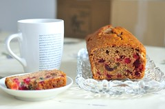 fruit_tea_cake_01