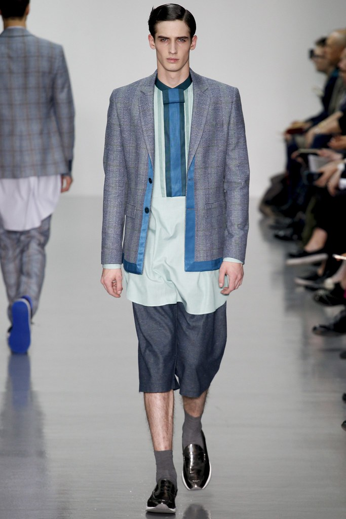 FW14 London Richard Nicoll022_Ian Sharp(VOGUE)