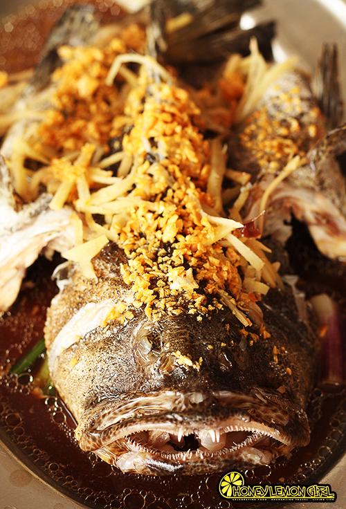 ocean_seafood_tanjungsepat (4)