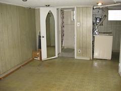 basement_front