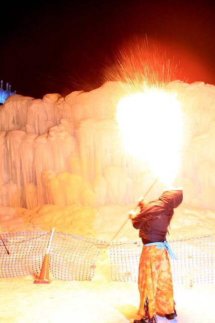 Midway-Ice-Castles (1)