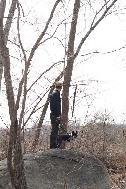 Charlie Powhite Hike Feb 2 (33)