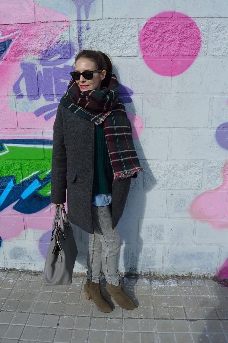 lara-vazquez-madlula-blog-fashion-ootd-green