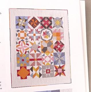 vintage-quilt-revival15