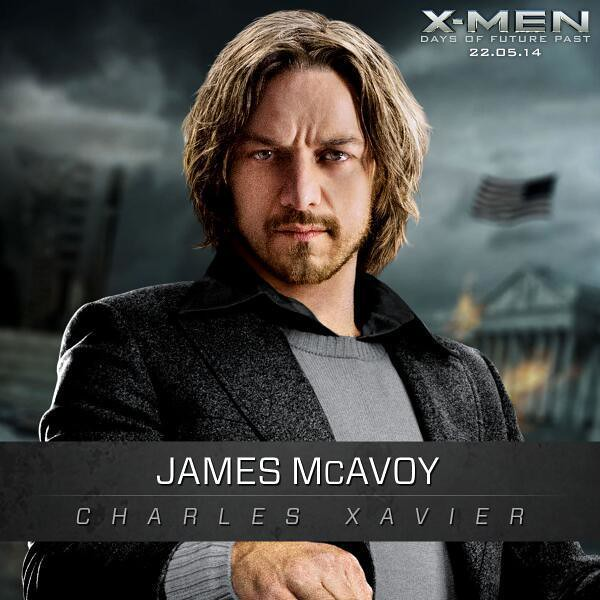 James-McAvoy-Professor-X-Days-of-Future-Past