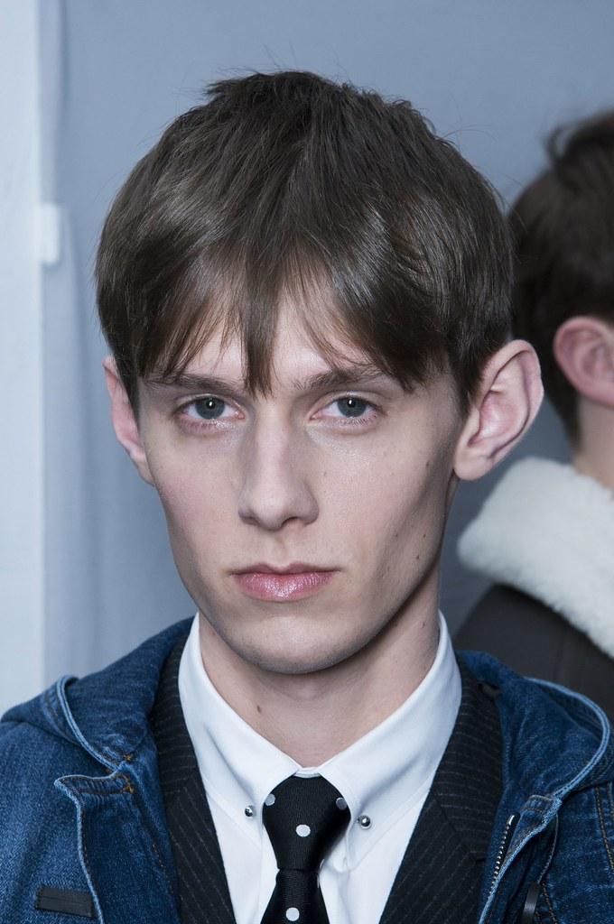 FW14 Paris Dior Homme111_Blake Sugarman(fashionising.com)