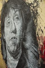 Catherine Ashton, painted portrait DDC_9876