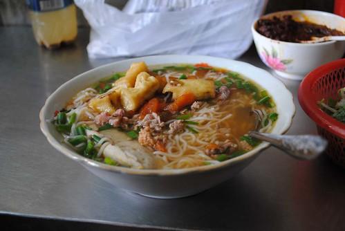 05.-comidatipicavietnambung