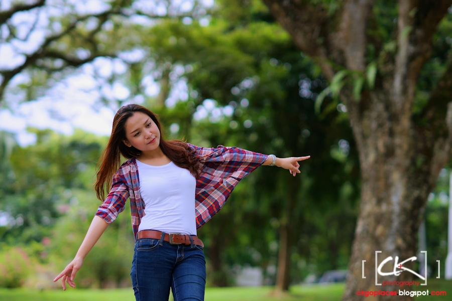 Jessica_02s