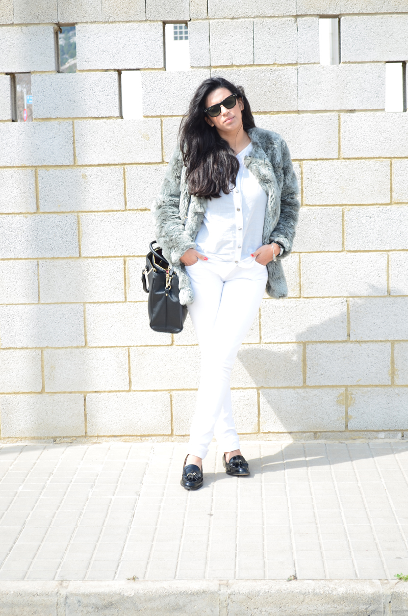 florenciablog total white look inspiration white look en blanco gandia (10)