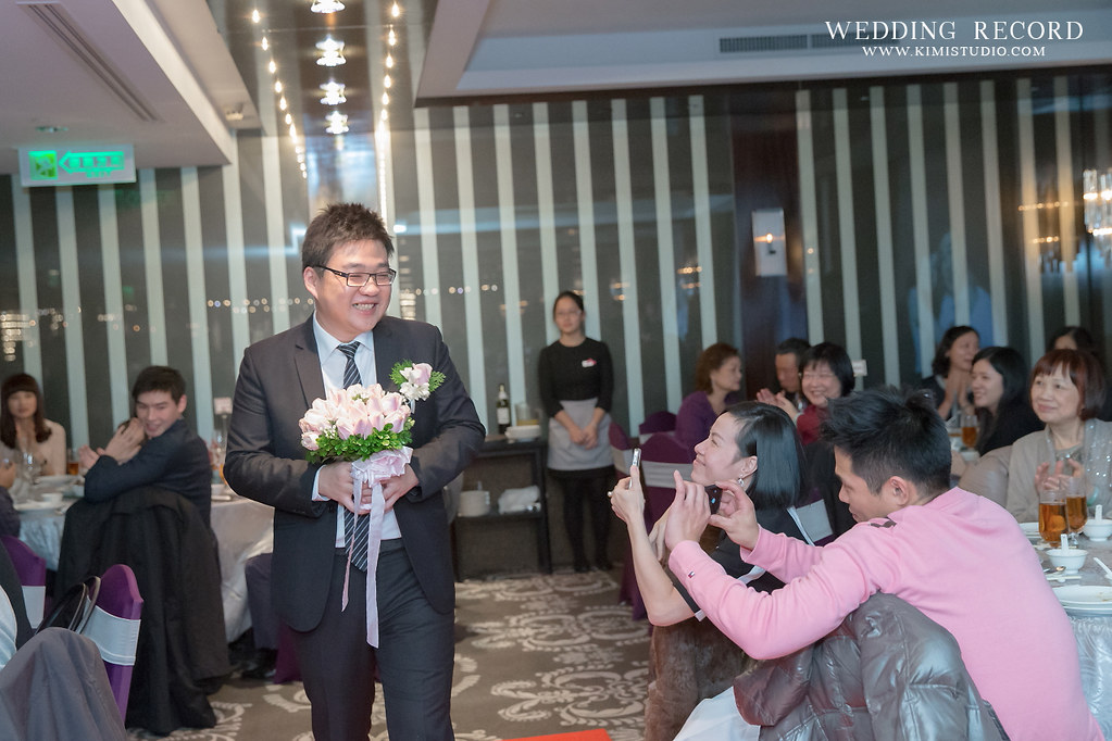 2014.01.19 Wedding Record-182