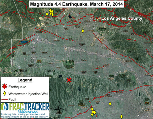 M4.4_Earthquake_3.17