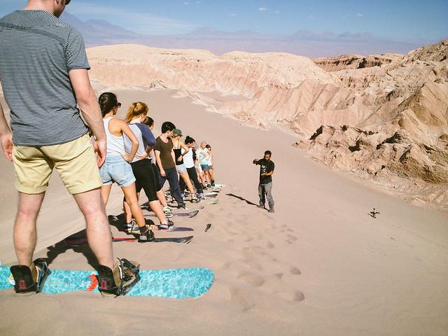 San Pedro de Atacama-19-2