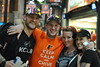 ChiveMD Takes Over Camden Yards by armistar_photo