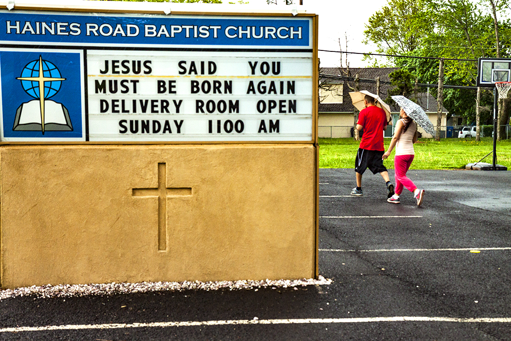 JESUS-SAID-YOU-MUST-BE-BORN-AGAIN--Levittown-(PA)