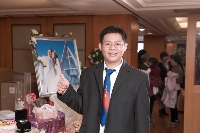 婚攝,婚禮攝影,婚禮紀錄,祥禾園,-020