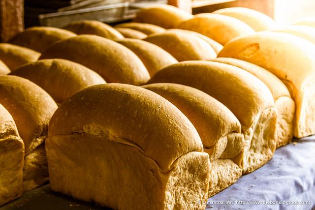 JB Salahuddin Bakery Bread-6572-2