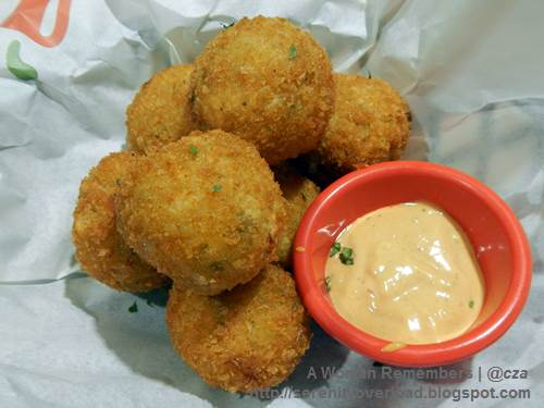 Cheese-Poppers_Chilis-Philippines