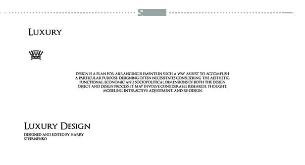 Screen 23