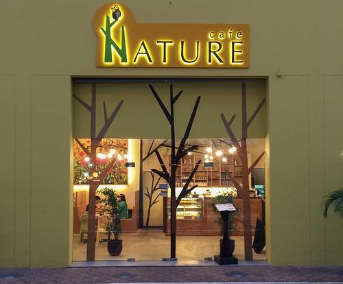 nature_cafe_exteriors