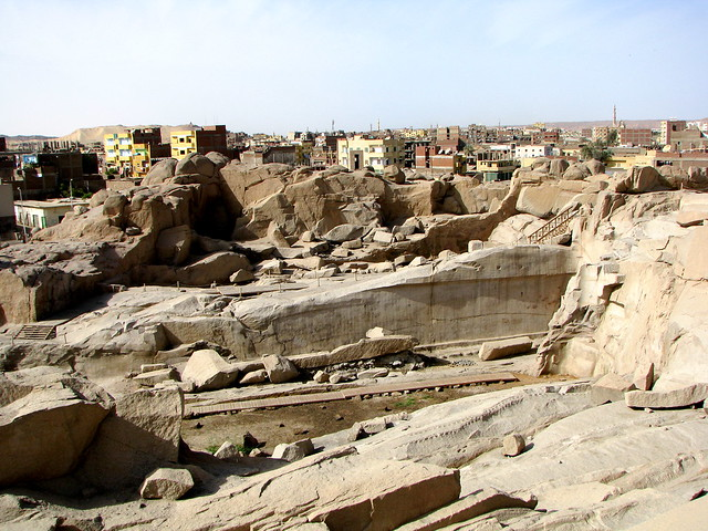 IMG_4463PMR Aswan Northern Quarry