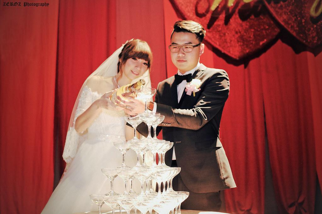 婚禮紀實維揚&尹姿4885-331-2.jpg