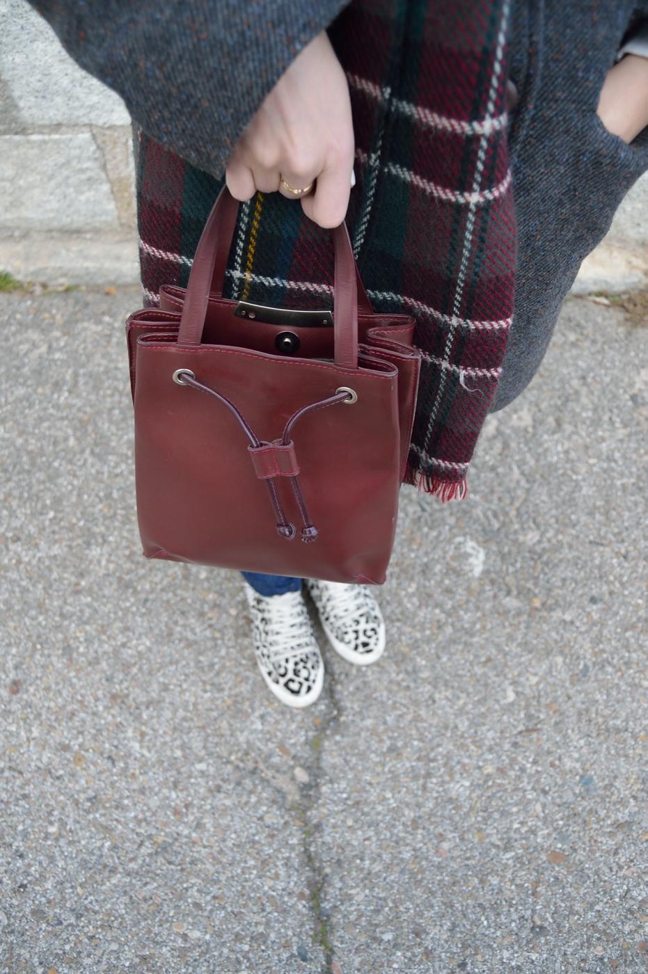 lara-vazquez-madlula-style-ootd-streetstyle-fashion-details