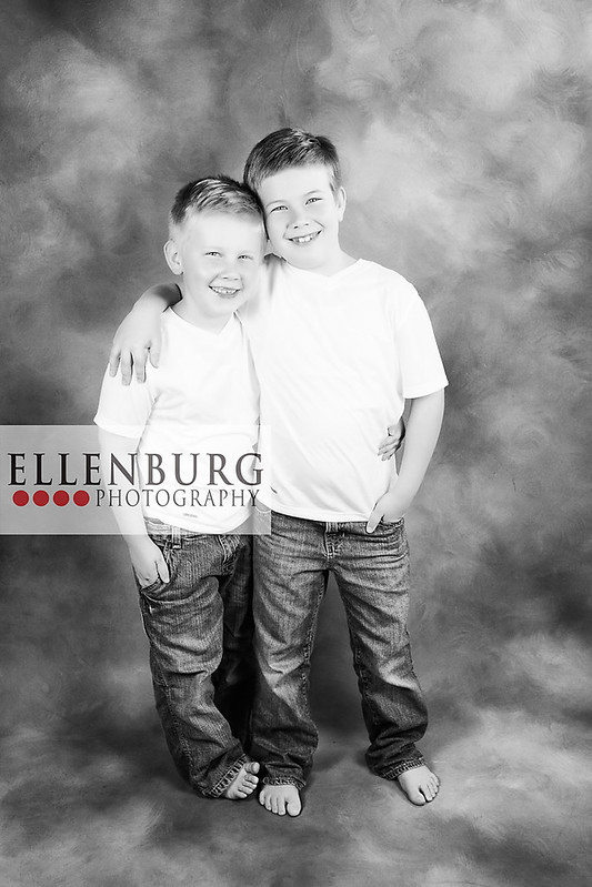 Saraland Childrens Photographer |150208 Wolz-9608 bw copy