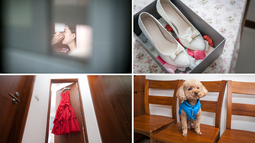 2-2-婚攝樂高-婚禮紀錄-婚攝-福容大飯店-深坑