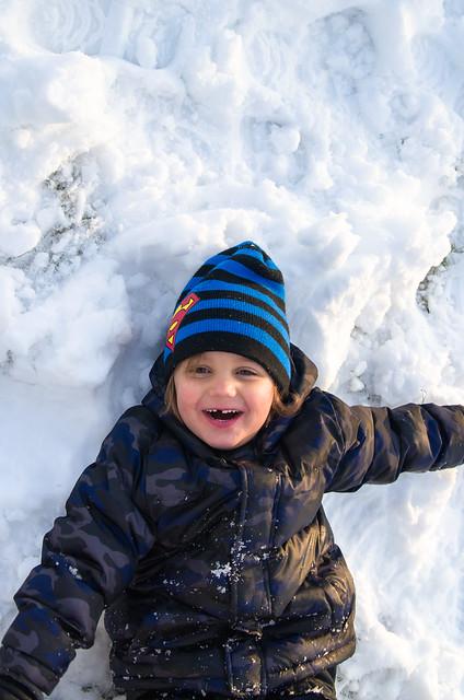 20150117-Snow-Play-6842
