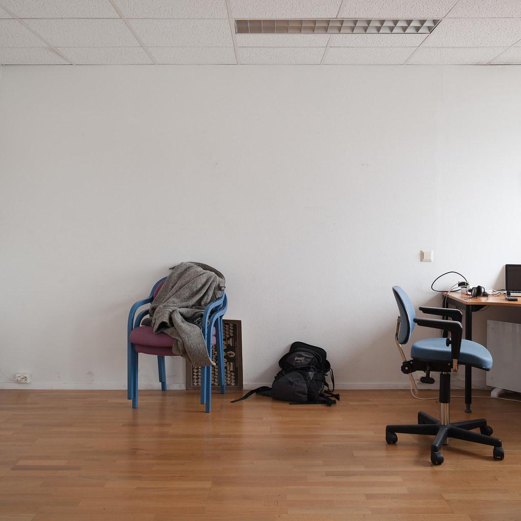 Studio: Arne Rygg