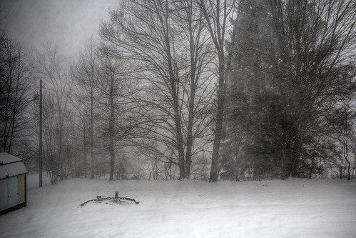 snow canon wv westvirginia snowing 365 hdr sigma1770mmf2845dcmacro canon70d
