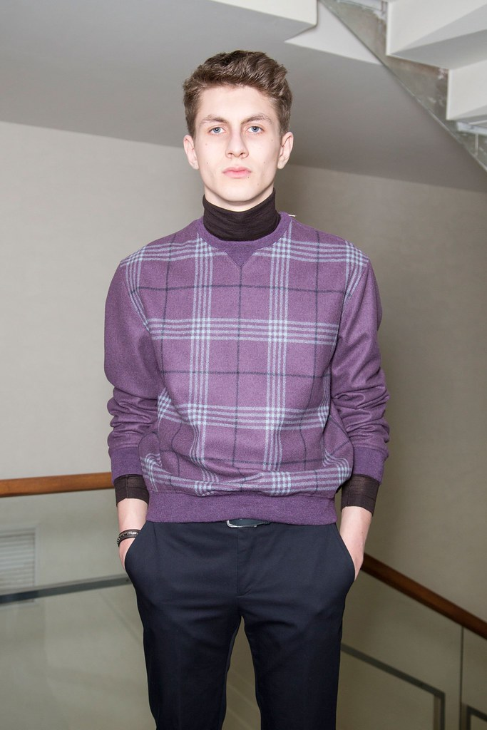 FW15 Paris Hermes313_Henry Kitcher(fashionising.com)
