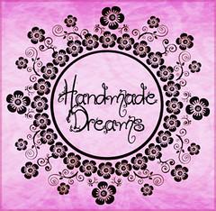 http://handmadedreams.webnode.es/