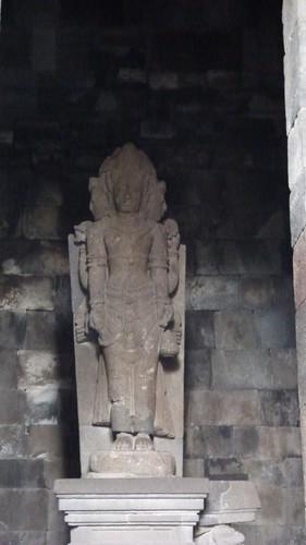 Bali-7-083